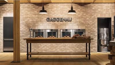gaggenau-mutfak-cihazlari-01